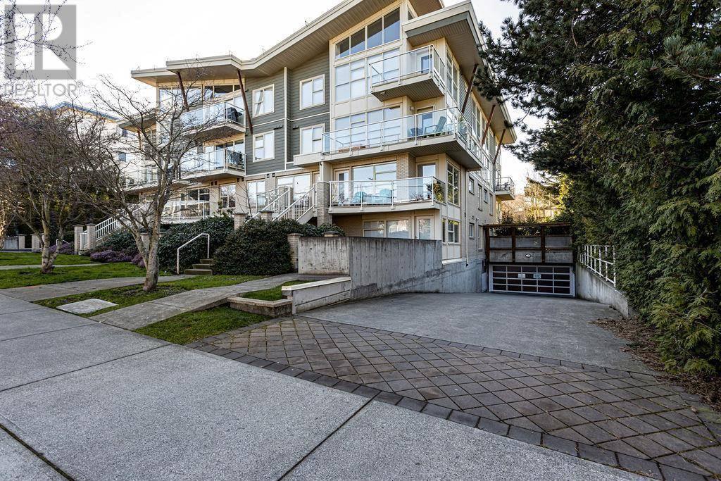 Condo for sale at 1155 Yates St Unit 409 Victoria British Columbia - MLS: 421284