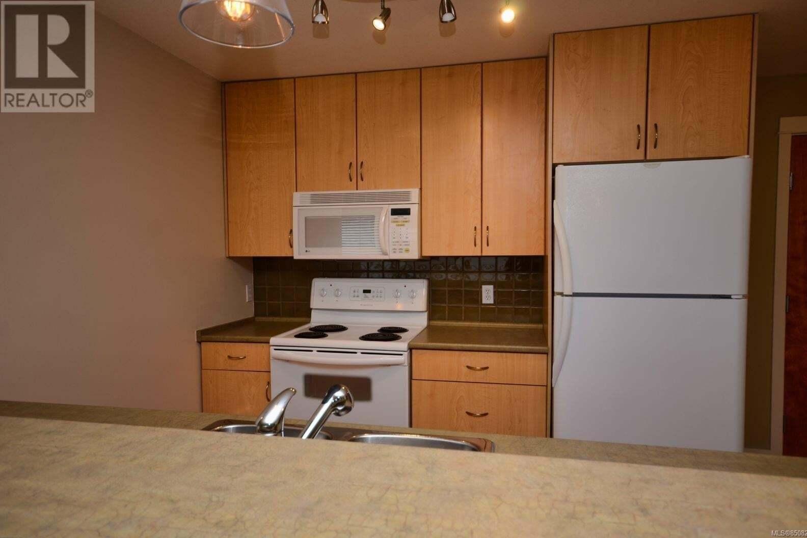 Condo for sale at 1155 Yates  Unit 409 Victoria British Columbia - MLS: 850821