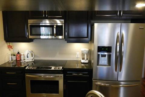 Condo for sale at 11887 Burnett St Unit 409 Maple Ridge British Columbia - MLS: R2348926