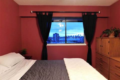 Condo for sale at 120 4th St Unit 409 Out Of Area British Columbia - MLS: X4715908