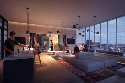 Apartment for rent at 120 Parliament St Unit 409 Toronto Ontario - MLS: C4690531