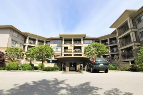 Condo for sale at 12238 224 St Unit 409 Maple Ridge British Columbia - MLS: R2378910
