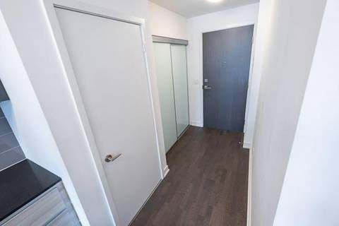 Apartment for rent at 1238 Dundas St Unit 409 Toronto Ontario - MLS: E4520434