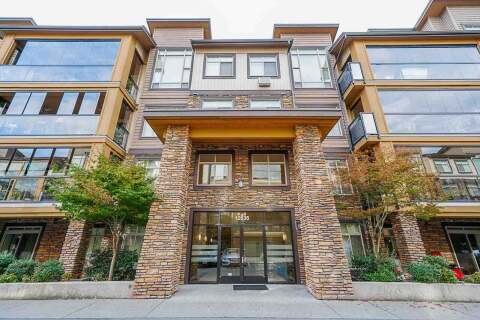 Condo for sale at 12635 190a St Unit 409 Pitt Meadows British Columbia - MLS: R2501309