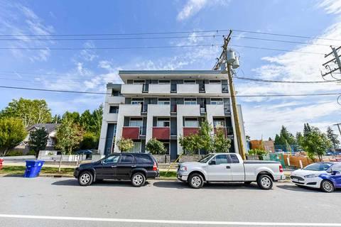 Condo for sale at 13678 Grosvenor Rd Unit 409 Surrey British Columbia - MLS: R2401973