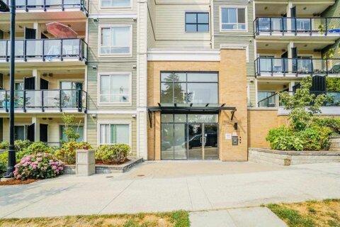 Condo for sale at 13789 107a Ave Unit 409 Surrey British Columbia - MLS: R2515566