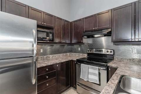 Condo for sale at 1380 Main St Unit 409 Milton Ontario - MLS: W4954411