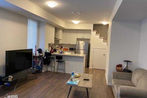 Condo for sale at 1460 Whites Rd Unit 409 Pickering Ontario - MLS: E4987358