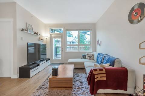 Condo for sale at 15188 29a Ave Unit 409 Surrey British Columbia - MLS: R2426333