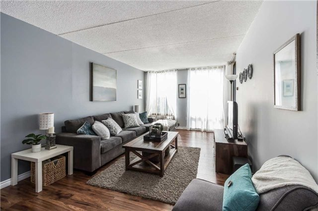 Removed: 409 - 1535 Diefenbaker Court, Pickering, ON - Removed on 2018-10-13 05:48:16