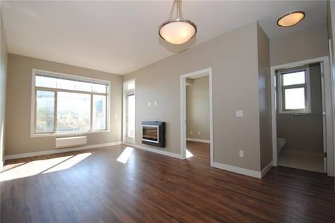 Condo for sale at 16 Auburn Bay Li Southeast Unit 409 Calgary Alberta - MLS: C4233298