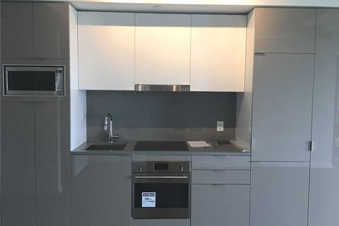 Apartment for rent at 170 Bayview Ave Unit 409 Toronto Ontario - MLS: C4456920