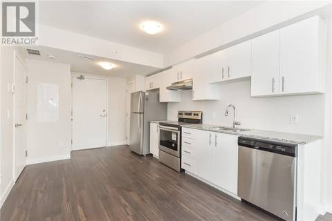 Condo for sale at 175 Commonwealth St Unit 409 Kitchener Ontario - MLS: 30726141