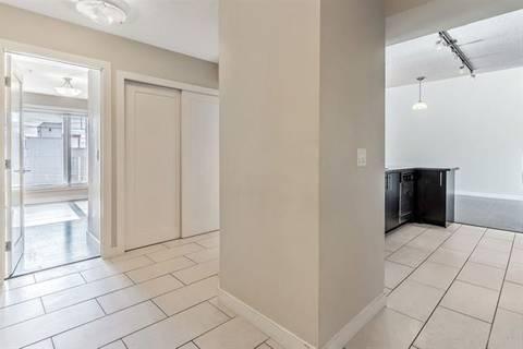Condo for sale at 1805 26 Ave Southwest Unit 409 Calgary Alberta - MLS: C4274137