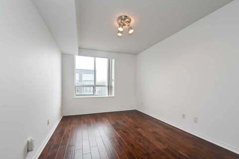 Apartment for rent at 1829 Queen St Unit 409 Toronto Ontario - MLS: E4775936