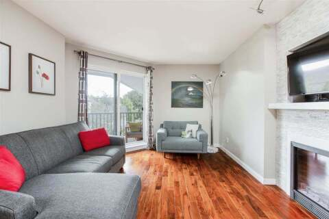 Condo for sale at 183 23rd St W Unit 409 North Vancouver British Columbia - MLS: R2459355