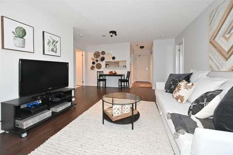 Condo for sale at 191 Lake Drive Wy Unit 409 Ajax Ontario - MLS: E4896647