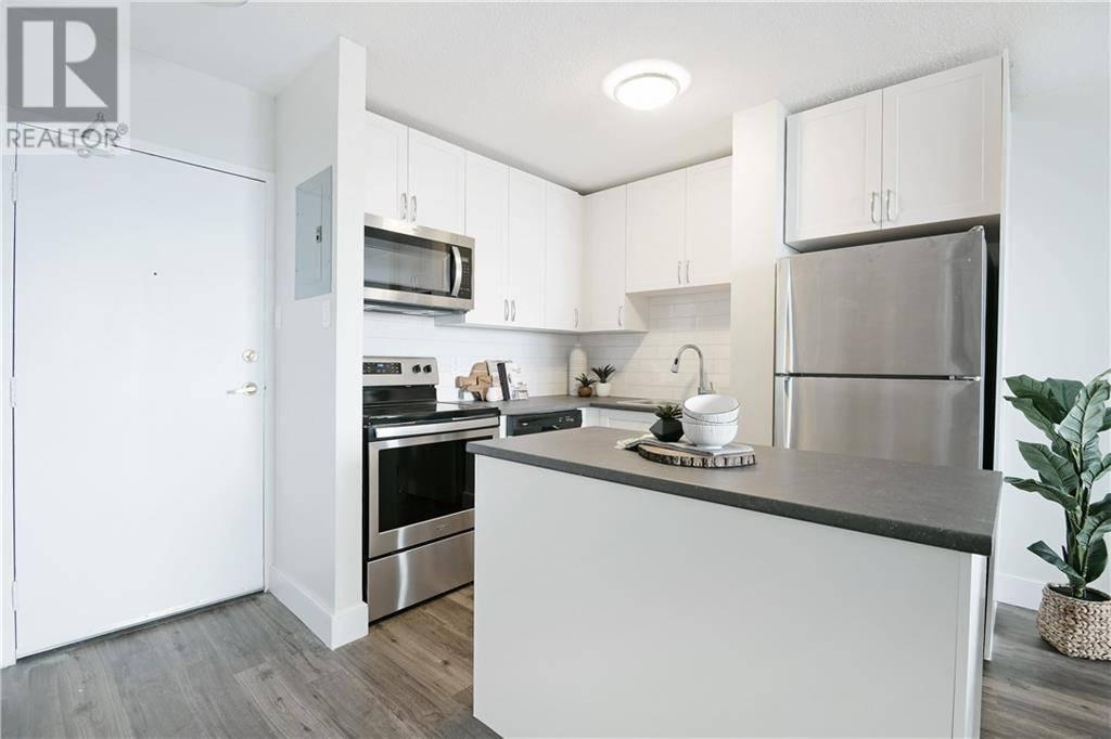 Apartment for rent at 1971 St Laurent Blvd Unit 409 Ottawa Ontario - MLS: 1183570
