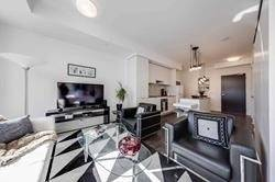Apartment for rent at 1990 Bloor St Unit 409 Toronto Ontario - MLS: W4520929