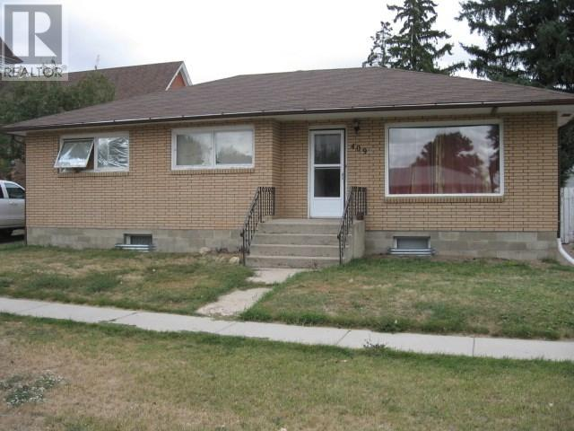 Removed: 409 - 2 Street Se, Redcliff, AB - Removed on 2017-10-13 22:09:28