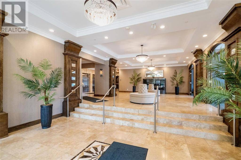 Condo for sale at 205 Lakeshore Rd East Unit 409 Oakville Ontario - MLS: 30772169