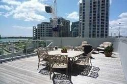 Apartment for rent at 2067 Lake Shore Blvd Unit 409 Toronto Ontario - MLS: W4675994