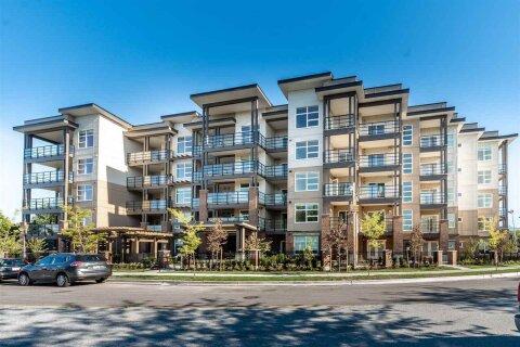 Condo for sale at 22577 Royal Cres Unit 409 Maple Ridge British Columbia - MLS: R2528191