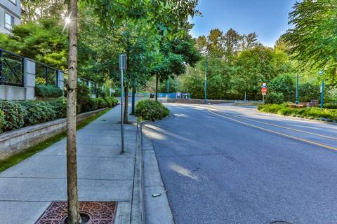 Condo for sale at 2346 Mcallister Ave Unit 409 Port Coquitlam British Columbia - MLS: R2382439