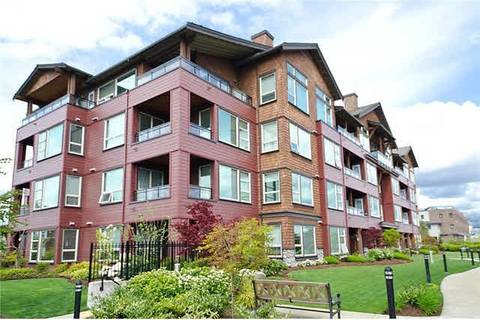 409 - 240 Salter Street, New Westminster | Image 2