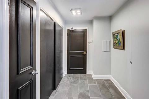 Condo for sale at 25 Maitland St Unit 409 Toronto Ontario - MLS: C4689761