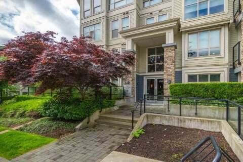 Condo for sale at 250 Francis Wy Unit 409 New Westminster British Columbia - MLS: R2458666