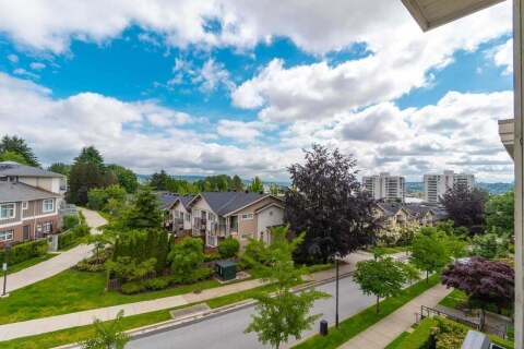 Condo for sale at 250 Francis Wy Unit 409 New Westminster British Columbia - MLS: R2470892