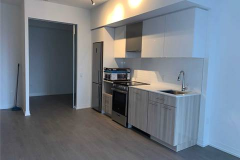 Apartment for rent at 251 Jarvis St Unit 409 Toronto Ontario - MLS: C4699439
