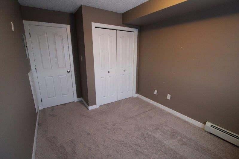 Condo for sale at 270 Mcconachie Dr NW Unit 409 Edmonton Alberta - MLS: E4203275