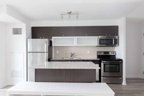Condo for sale at 275 Yorkland Rd Unit 409 Toronto Ontario - MLS: C4555880
