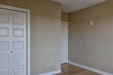 Condo for sale at 2755 109 St NW Unit 409 Edmonton Alberta - MLS: E4196873