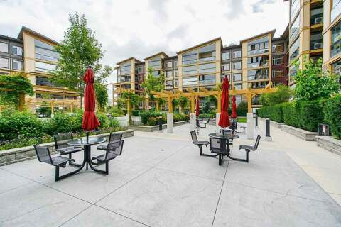 Condo for sale at 2860 Trethewey St Unit 409 Abbotsford British Columbia - MLS: R2479691