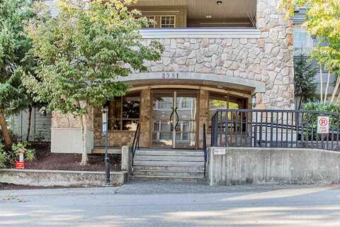 Condo for sale at 2951 Silver Springs Blvd Unit 409 Coquitlam British Columbia - MLS: R2506396