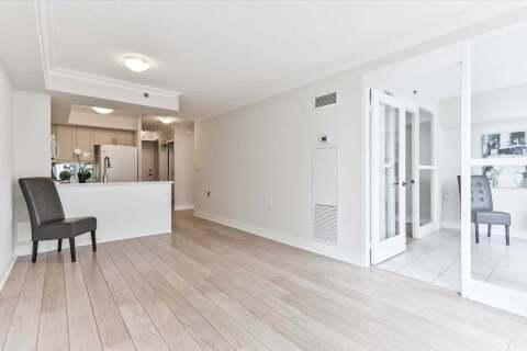 Apartment for rent at 3 Marine Parade Dr Unit 409 Toronto Ontario - MLS: W4782744