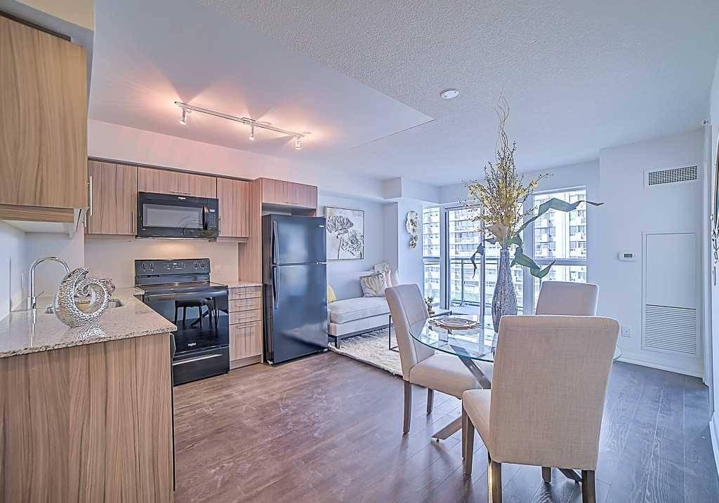 30 Meadowglen Place, Toronto