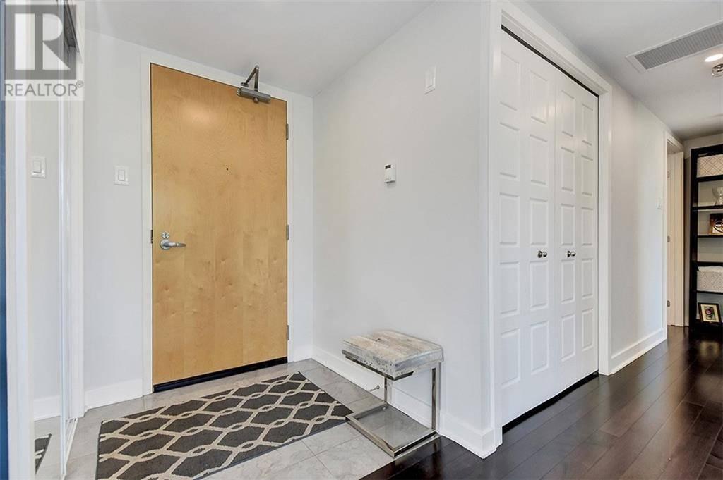 Apartment for rent at 300 Lett St Unit 409 Ottawa Ontario - MLS: 1177002