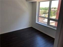 Apartment for rent at 3091 Dufferin St Unit 409 Toronto Ontario - MLS: W4691951