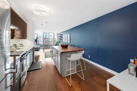 Condo for sale at 320 Richmond St Unit 409 Toronto Ontario - MLS: C4856884