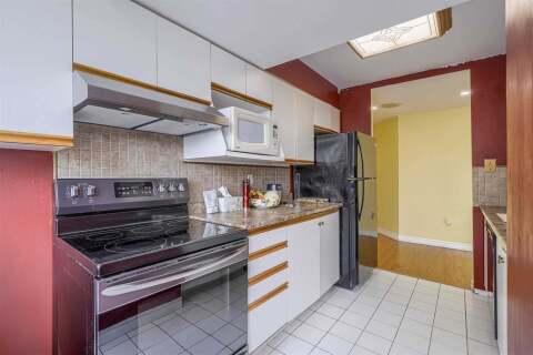 Apartment for rent at 3233 Eglinton Ave Unit 409 Toronto Ontario - MLS: E4962245