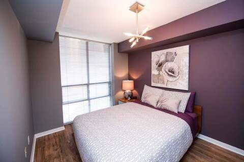 Apartment for rent at 330 Adelaide St Unit 409 Toronto Ontario - MLS: C4934139