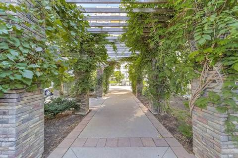Condo for sale at 330 Red Maple Rd Unit 409 Richmond Hill Ontario - MLS: N4590577