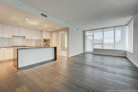 Condo for sale at 3487 Binning Rd Unit 409 Vancouver British Columbia - MLS: R2388683