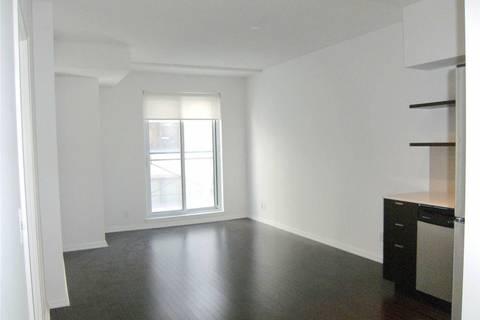 Condo for sale at 35 Hayden St Unit 409 Toronto Ontario - MLS: C4630702