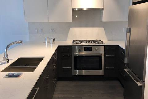 Condo for sale at 3971 Hastings St Unit 409 Burnaby British Columbia - MLS: R2352684
