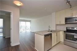 Apartment for rent at 3975 Grand Park Dr Unit 409 Mississauga Ontario - MLS: W4488508